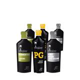 ONEGLASS | tastingbox DELUXE pakket Rood en Wit | 8x 100ml 4x 187ml| Een glas overheerlijke wijn _